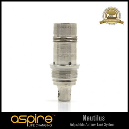 aspire replacement Coil for Aspire Nautilus