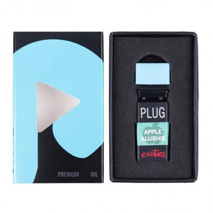 Empty Plug Play Pod Refillable Ceramic Coil Vape Cartridges